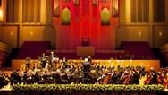 Maand van de Klassieke Muziek