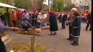 Koninginnedag 2003