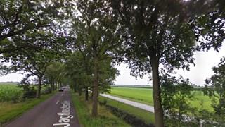 Jagtlusterallee Nieuwleusen
