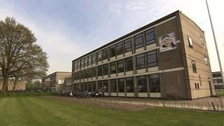 Leerlingen Bonhoeffer College bij aanslag in Parijs