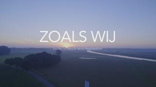 Zoals Wij: een documentaire over de archeologische vondsten in Dalfsen