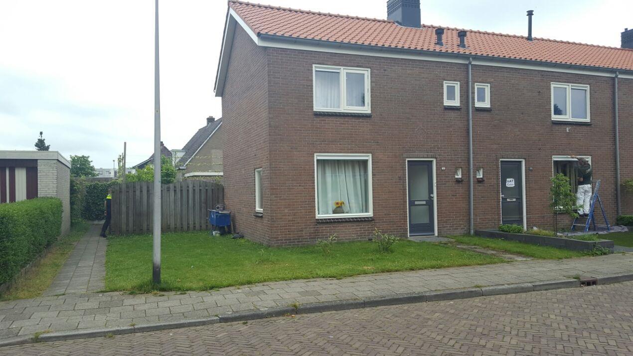 doordringend fetisch weinig in de buurt Steenwijk