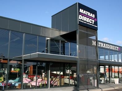 Matras Direct Wolvega : Matras direct tilburg excellent shop nu with matras direct