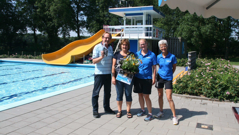De leukste zwembaden in waalwijk en omgeving fijnuit
