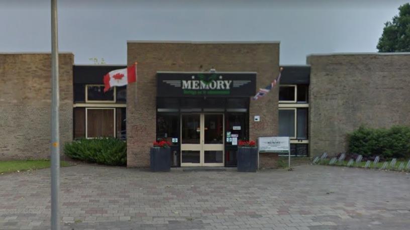 Toekomst Memory Museum Nijverdal onzeker