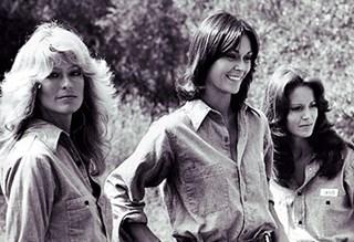 70's... TV