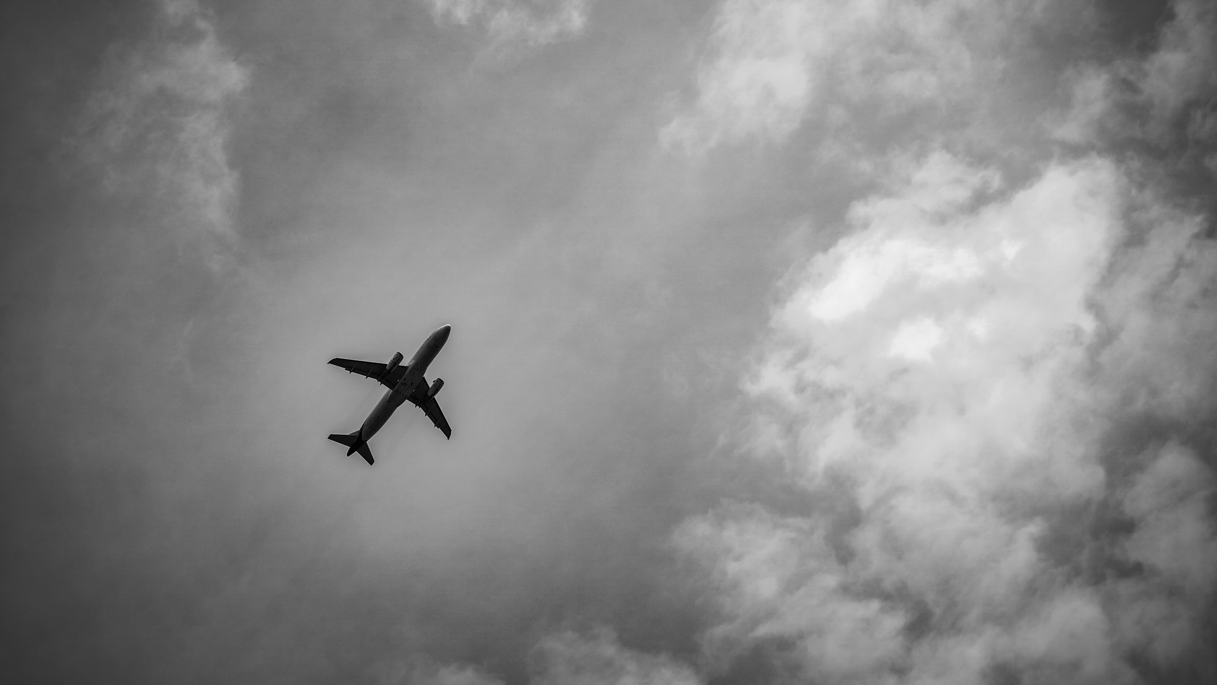 Provincie gaat inwoners actief informeren over stuitingsbrief schade vliegroutes Lelystad Airport