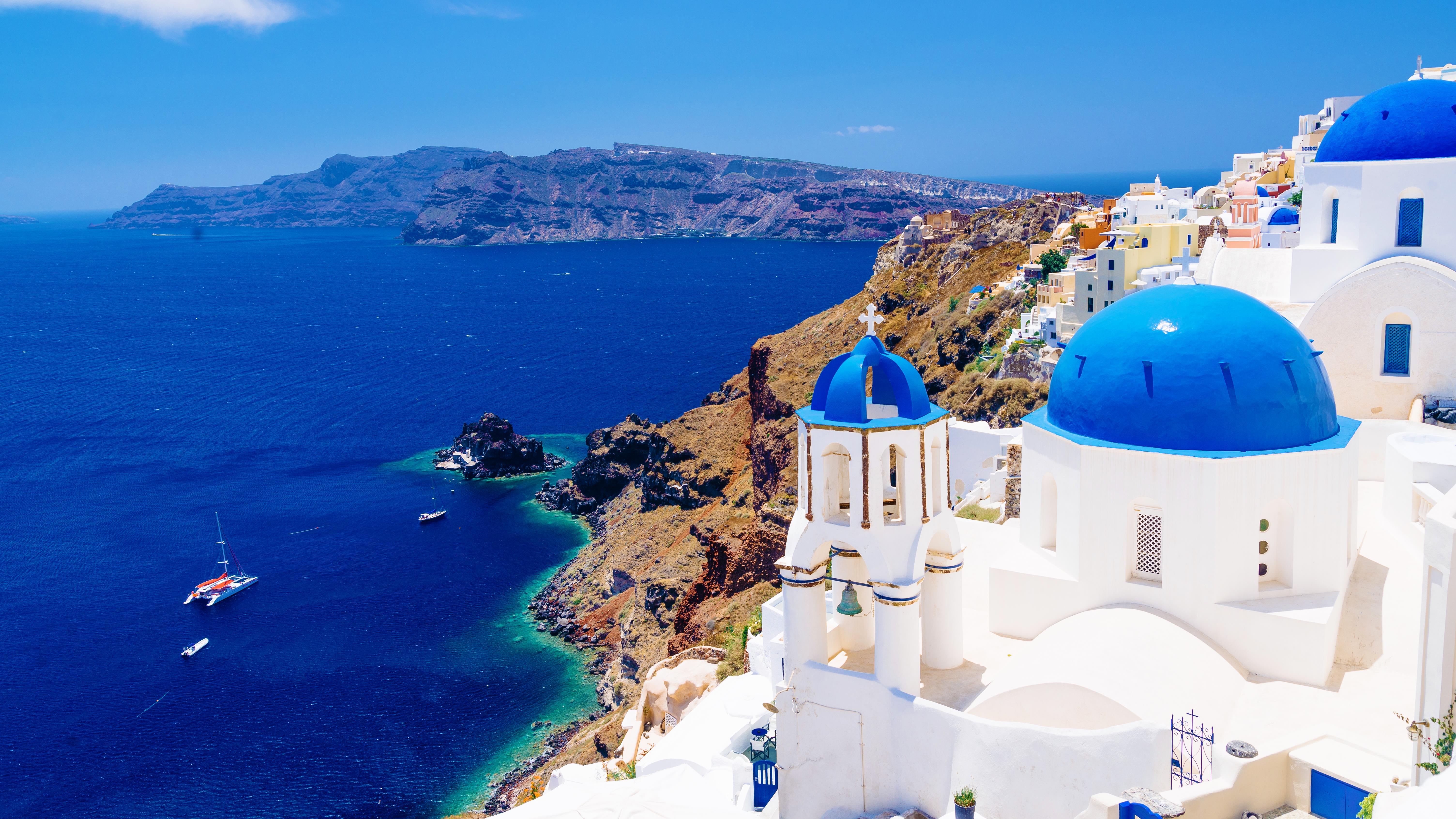 Vrouw uit Wierden verongelukt in Griekenland.