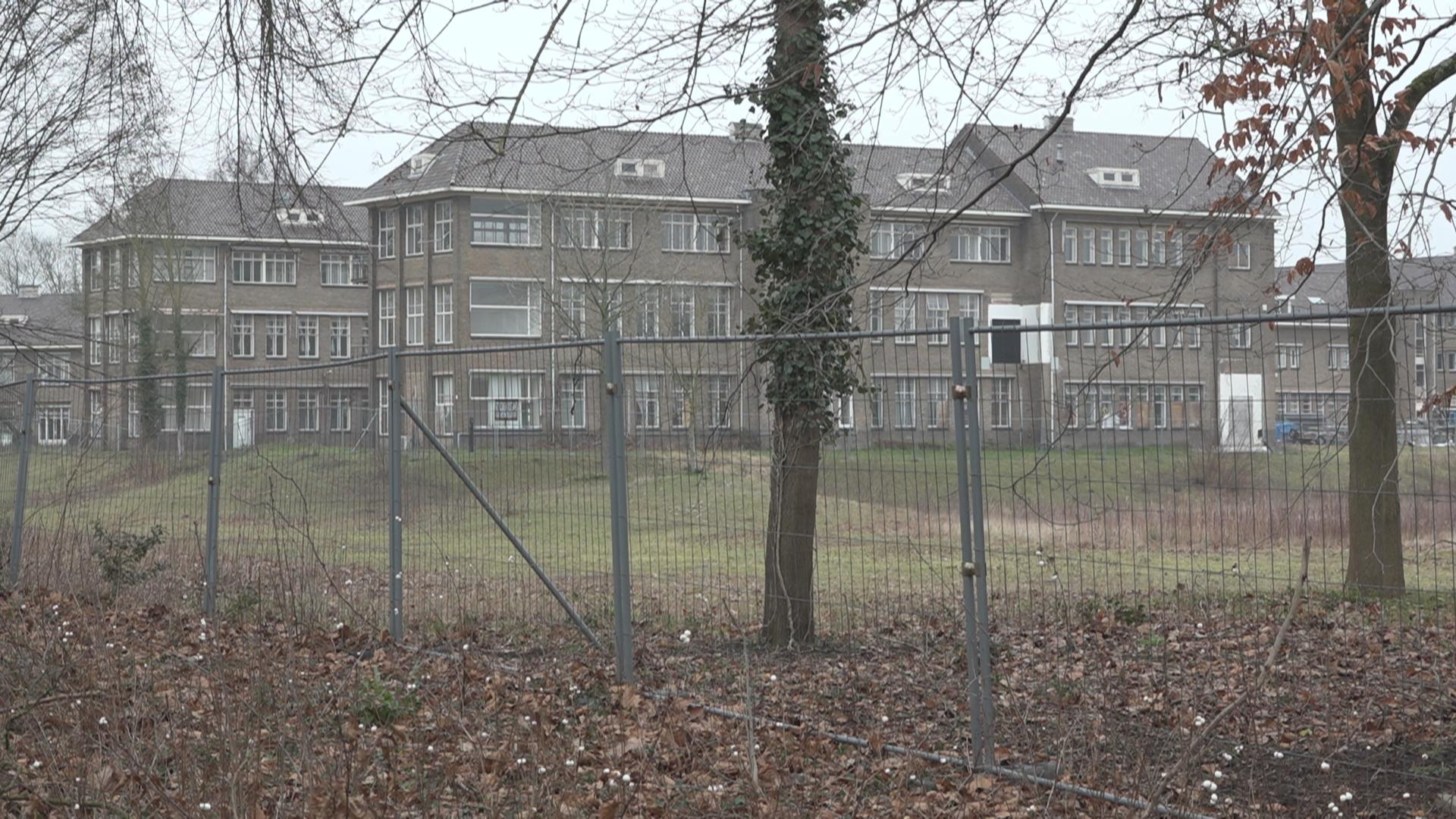 Deventer woningbouw flink op stoom; binnenkort woningen in Geertruidentuin en op Aupingterrein