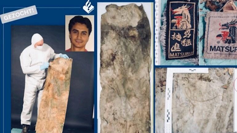 Psyche verdachte 'Steenwijker Puzzelmoord' wordt onderzocht