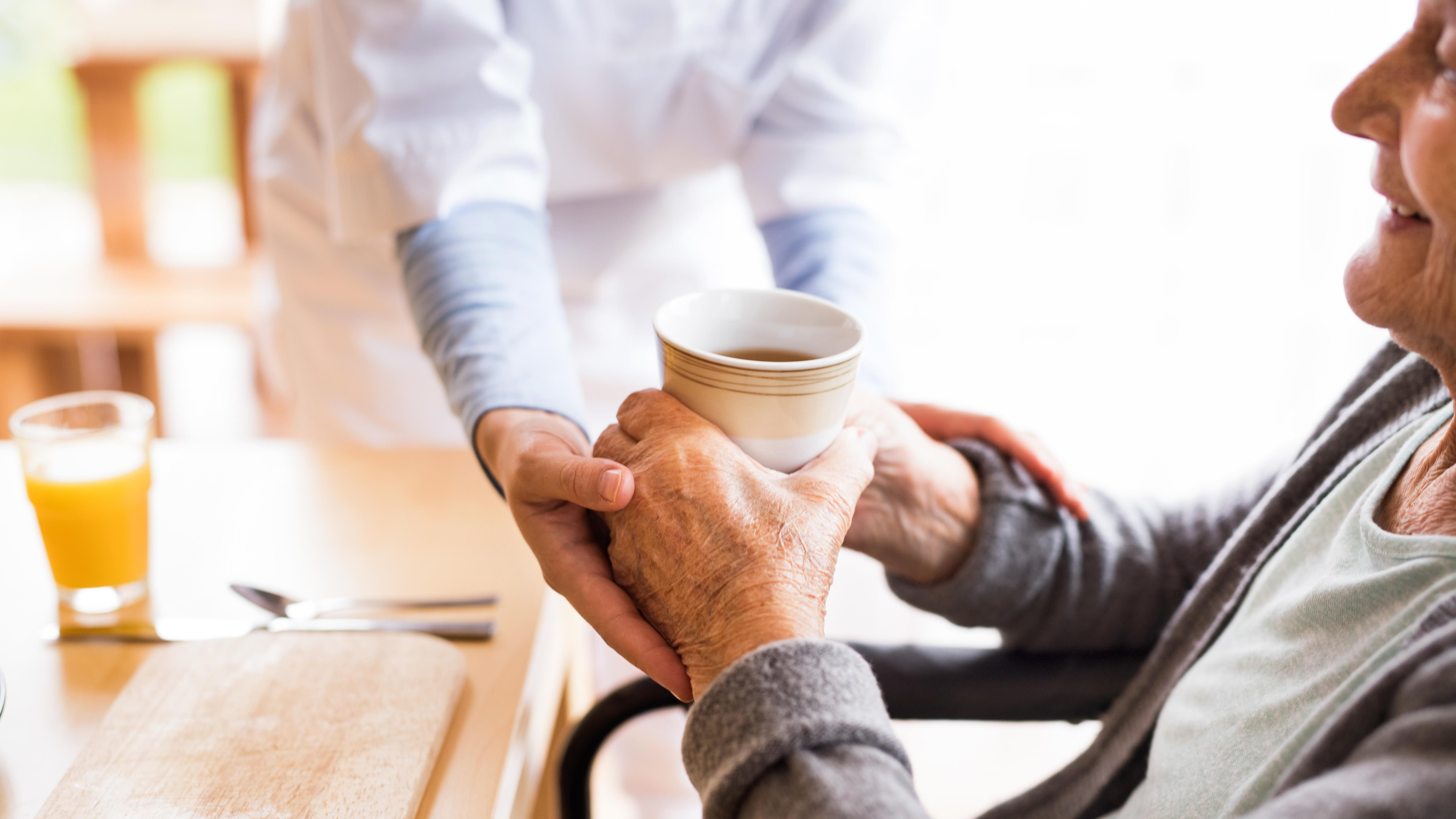 Failliete zorginstelling IkZijnWij droeg jaar lang geen pensioenpremies af