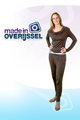 Made in Overijssel
