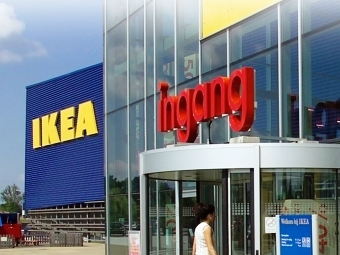 ikea hengelo gewoon open. Black Bedroom Furniture Sets. Home Design Ideas