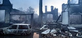 Vuurwerkramp 2000