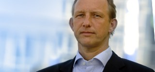 Marcel Oude Wesselink