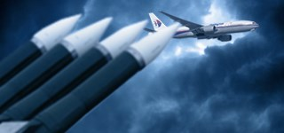 Vliegramp MH17