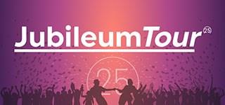 Jubileumtour