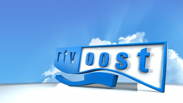 TV Oost Live