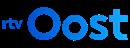 RTV Oost logo