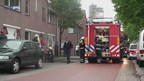 Woningbrand Deventer