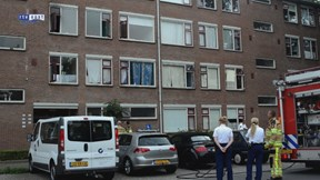 Keukenbrand Deventer