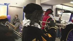 Zwolle voert Stadsdebat over Zwarte Piet