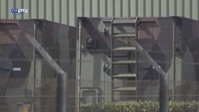 Onderzoek naar chroom-6 bij NAVO-depot