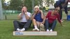 ALS Ice Bucket Challenge ook in Overijssel populair