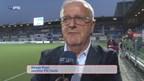 PEC Zwolle vervangt verlichting in stadion