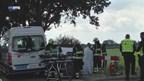 Motorrijder uit Ommen gewond bij ongeluk bij Ruinen