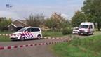 motorrijden overleden na ongeluk bij Haaksbergen