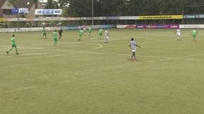 FC Lienden - HSC'21