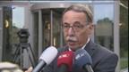 Interview met loco-burgemeester Van Vlaanderen