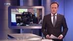 Uitzending TV Oost over het ongeluk van 21.00 uur