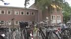 Hengelose leerling geschorst vanwege IS sympathieën