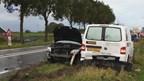 Ongeval Hessenweg