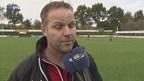 Hans van Dijkhuizen