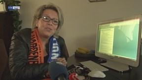 HHC druk met wedstrijd tegen PEC Zwolle
