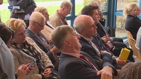 Luchthaven Twente wordt Technology Base Twente