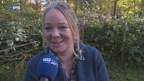 videoreportage Natuurwerkdag in Vasse