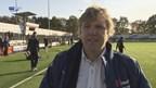 Geert Veldhuis