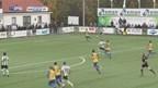 sc Genemuiden - FC Lisse