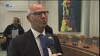 Reactie burgemeester Koelewijn