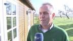 VVD-er Oplaat: dit is slecht voor de partij