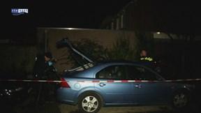 Inbrekers Hasselt opgepakt