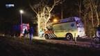 Ongeluk Brinkhoekweg Zwolle