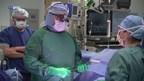 Succesvolle methode voor hartoperaties
