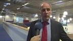 """Zorgen  over handel in """"vervuilde drugs""""  in regio Kampen"""