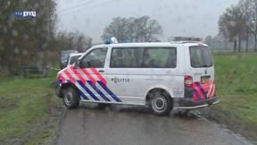 Videoreportage dode Twentekanaal