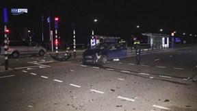 Ongeluk Enschede